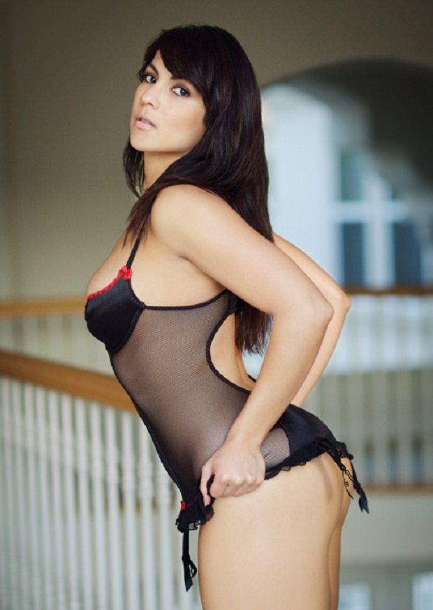 Tania Simon Photo Gallery