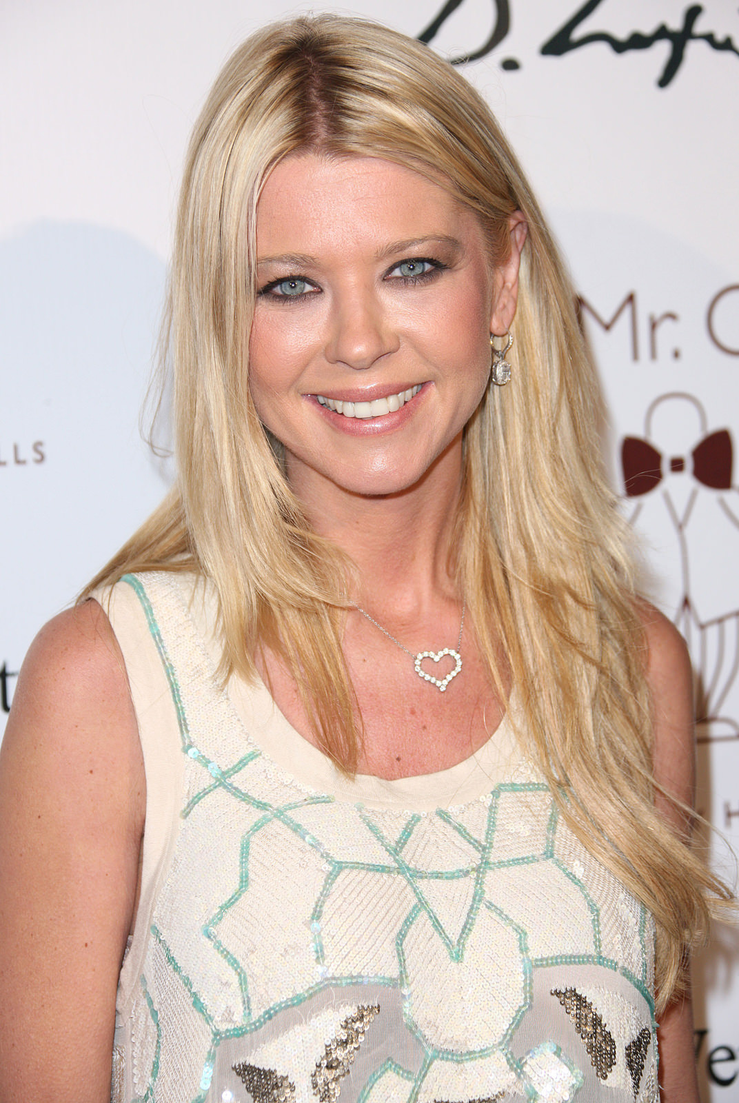 Tara Reid Photo Gallery