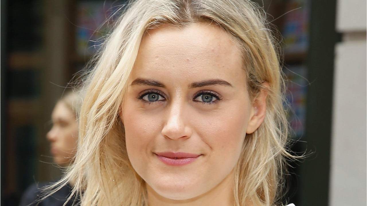 Celebrity Taylor Schilling Best Of New Hd Video Gallery