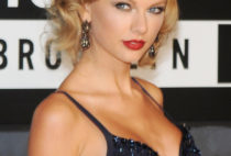 Taylor Swift Photo Gallery