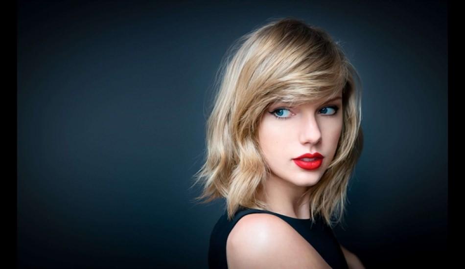 Celebrity Taylor Swift Best Of New Hd Video Gallery
