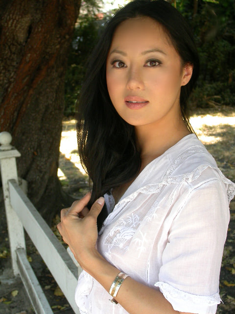 Teresa Cheung Photo Gallery