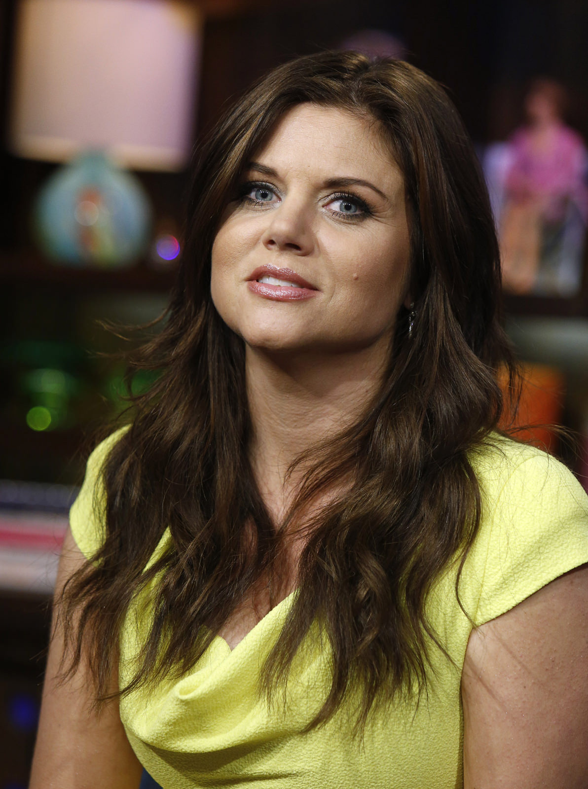 Tiffani Thiessen Photo Gallery