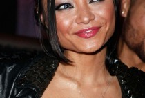 Tila Tequila Photo Gallery