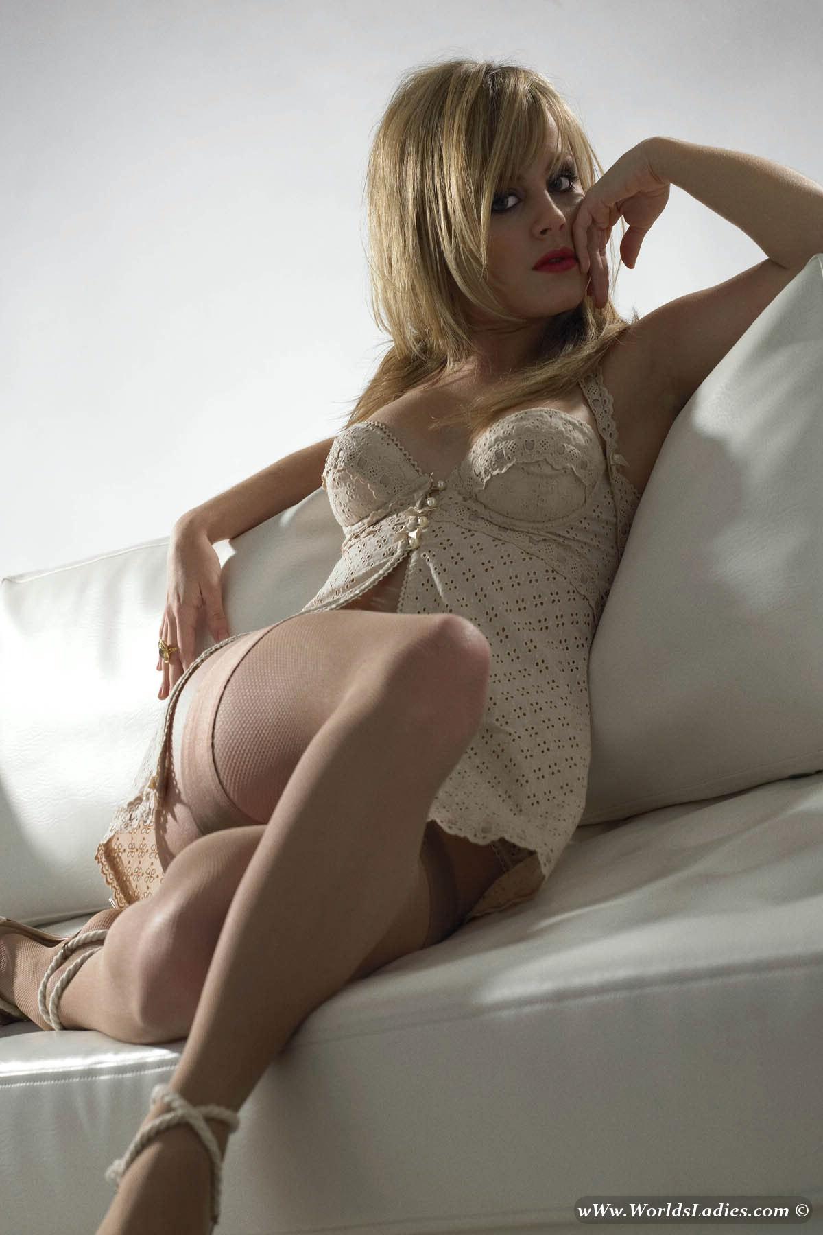 Tina O-Brien Photo Gallery