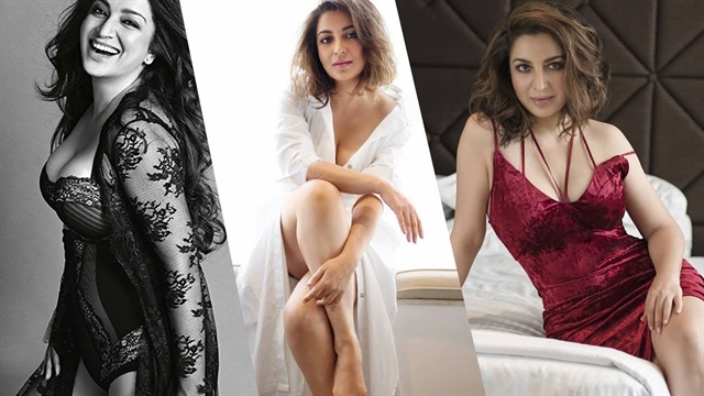 tisca-chopra-video