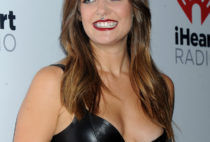 Tove Lo Photo Gallery