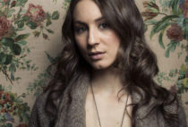Troian Bellisario Photo Gallery