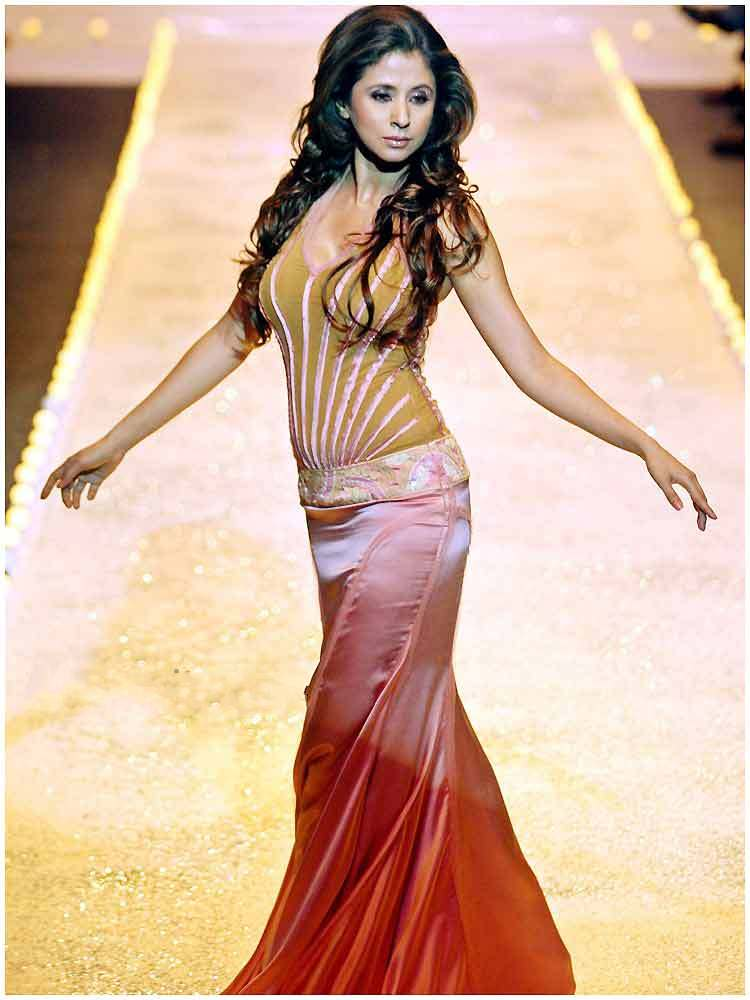 Urmila Matondkar Photo Gallery