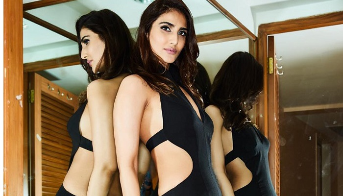 vaani-kapoor-video