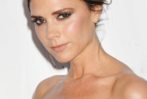 Victoria Beckham Photo Gallery