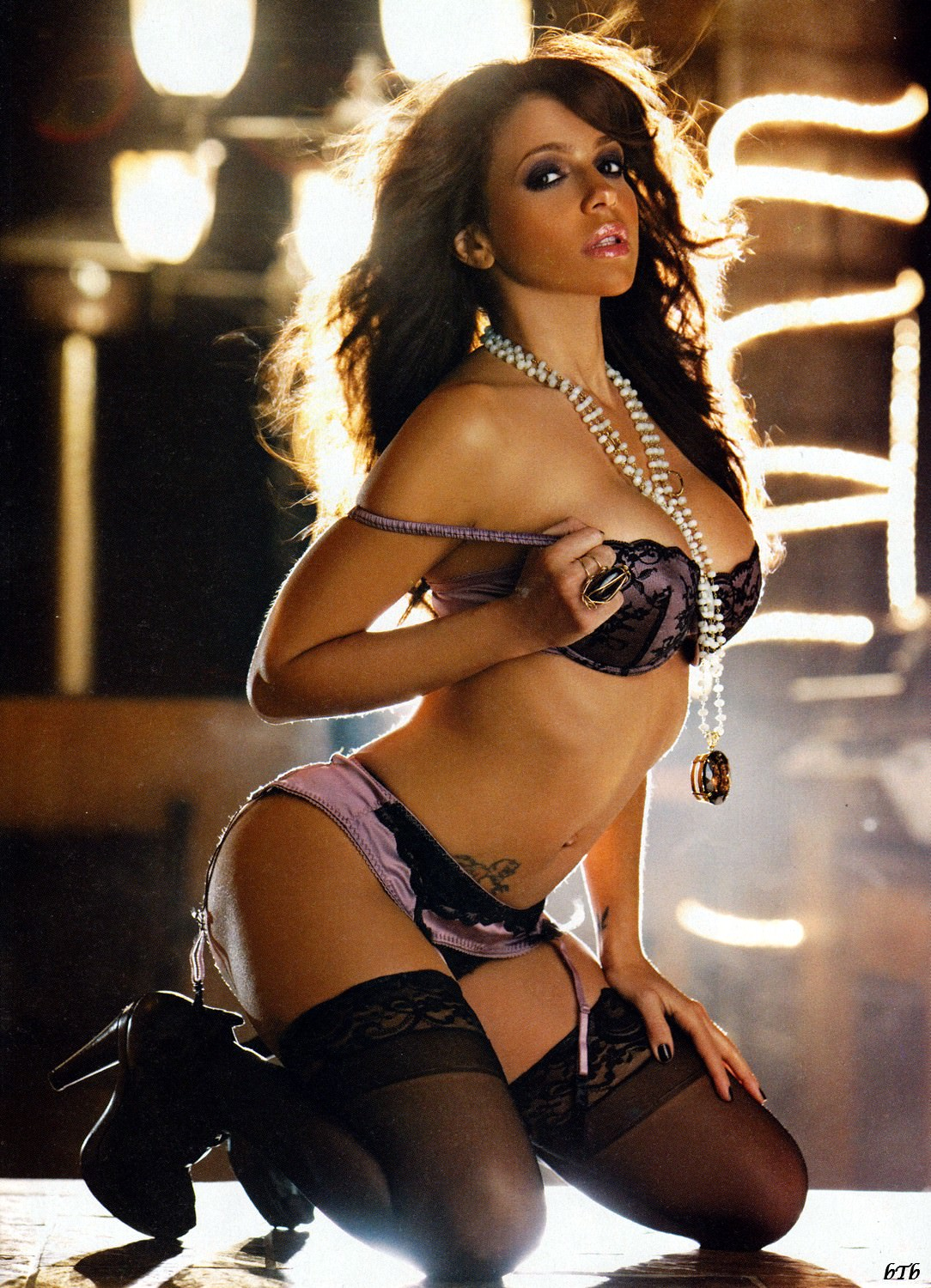 With Vida guerra photo gallery opinion, you