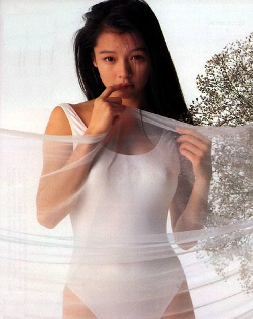 Vivian Hsu Photo Gallery