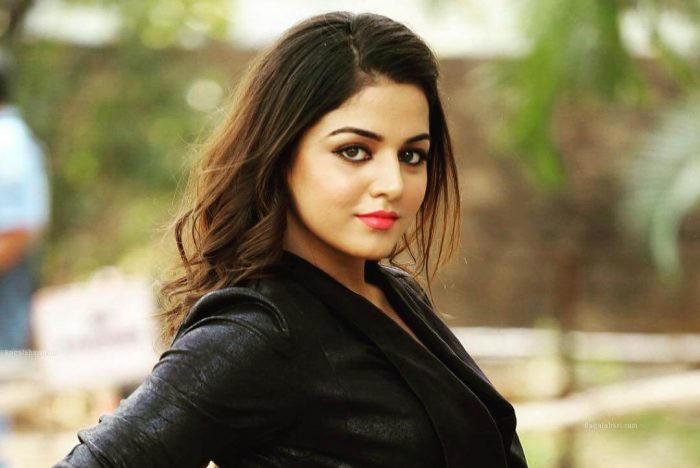 wamiqa-gabbi-video