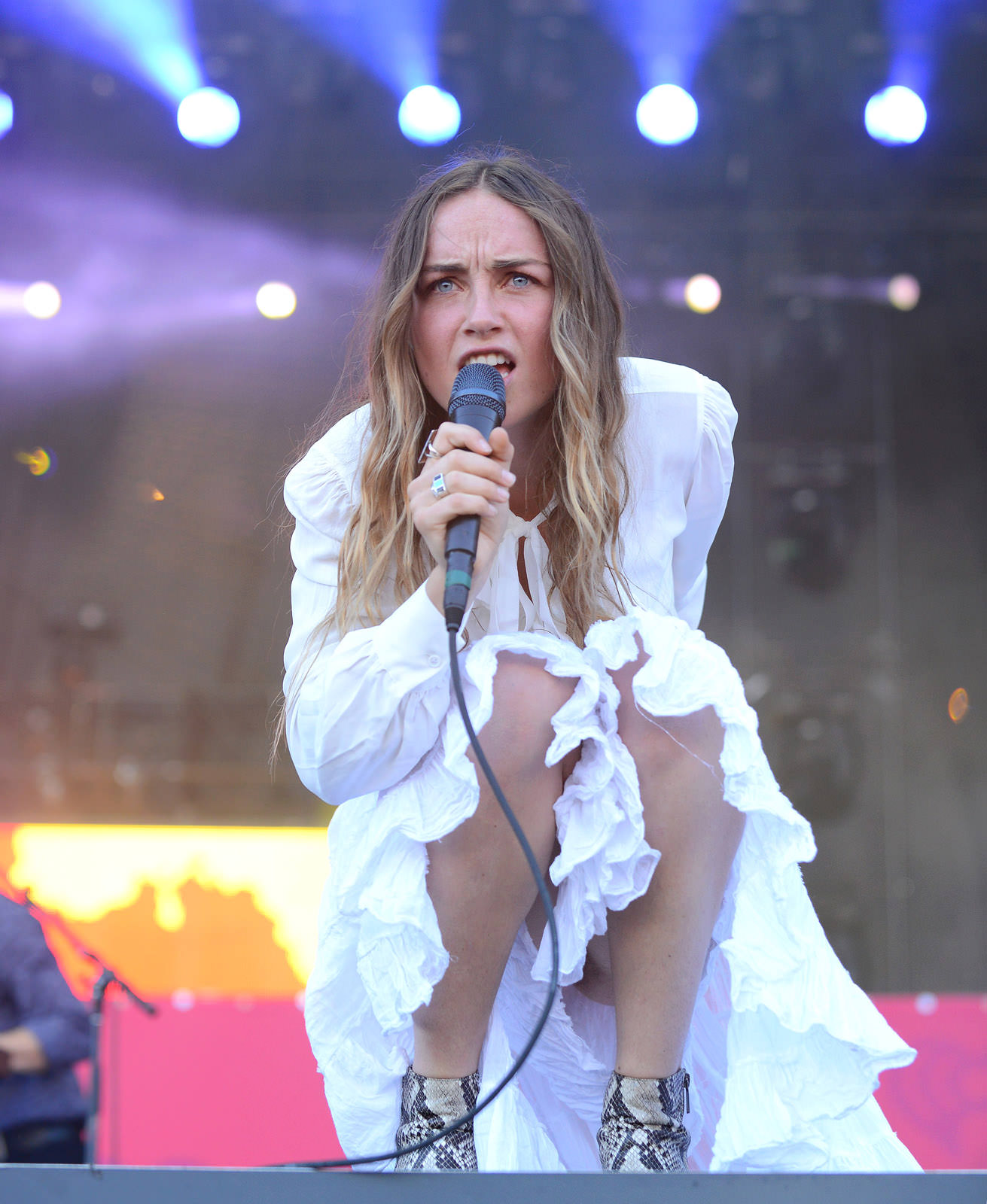 Zella Day Photo Gallery