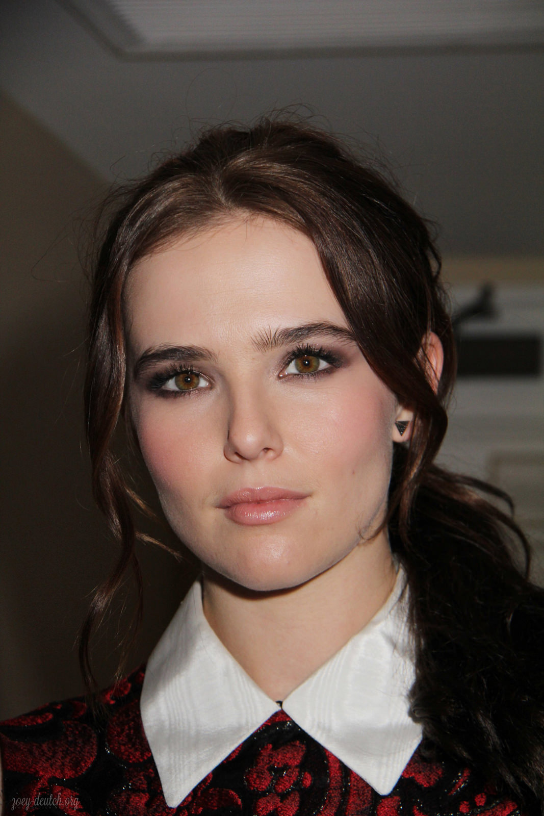 Zoey Deutch Photo Gallery
